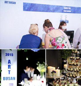 Art Show Busan.jpg
