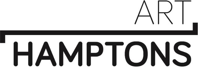 Art Hamptons Logo.png