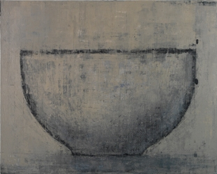 절(切) 162.2× 130.3cm, Acrylic on Canvas, 2016 - 1.jpg