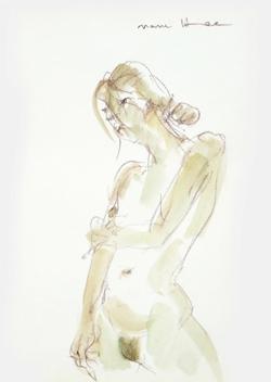 Woman 29.7x21cm, Water Color, 2016 (6).jpg