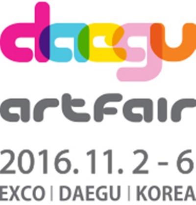 3. Daegu Art Fair.jpg
