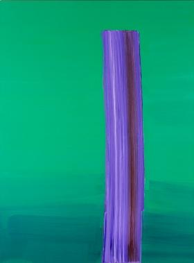 Purple Dream 130.3x97cm.acrylic on canvas. 2015.1200만원.jpg