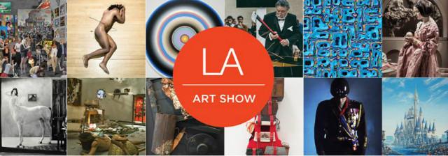 LA Art Show_1.jpg