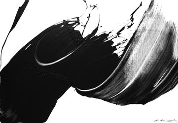 Vitality, 112x163cm, Acrylic on Canvas, 2015.JPG