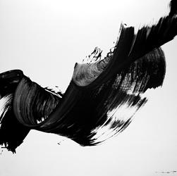 Vitality, 130x130cm, Acrylic on Canvas.JPG