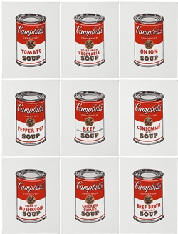 Andy Warhol_ Campbell's Soup_Litography.jpg